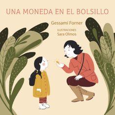 Libros del tamaño apropiado para las manos de tus hijos con historias que tratan sobre nuestro día a día y con personajes que les fascinan.