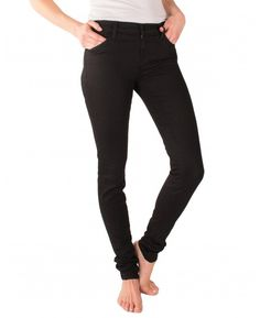 724bf086b876 J Brand. J Brand JeansVanityStock ...