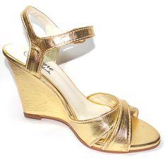Anabela Ouro