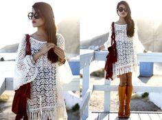 lace-fashion-2