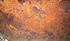 rust_texture3975.jpg (JPEG Image, 2048×1203 pixels) - Scaled (90%)
