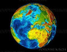 pianeta terra immagini - Cerca con Google