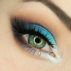 Pin de Ds Thomas en Makeup | Pinterest
