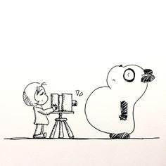 【一日一大熊猫】2017.6.1 天保12年に日本で初めて写真撮影があったとされてた日として 本日は写真の日。 実はもっと以前からあったとか。 写真ってのは撮影者と被写体の信頼関係とセンスだよ。 #パンダ #写真