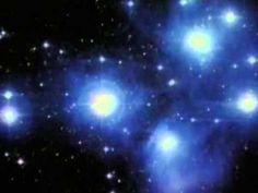 Video para introducir estados de la materia: sólido, líquido, gas de Discovery