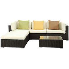LexMod Innovate Outdoor Wicker Rattan Patio Sectional Sofa Set LexMod http://www.amazon.com/dp/B00BO53HVE/ref=cm_sw_r_pi_dp_l8xYvb1RA0N8P