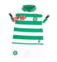 sneakers for cheap 6725d 2d4c4 161 Best Cheap Celtic FC jersey images in 2019 | Celtic ...