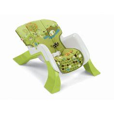 ADA1 Rucksack Stuhl  Portable Für  Outdoor  Angeln  Outdoor  Folding  Angeln