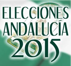 Hoy 22 debemos ejercer el voto para elegir a nuestros gobernantes #Vota mo te quedes en casa #EleccionesAndaluzas Calm, Artwork, Decor, Vows, Centre, Decoration, Work Of Art, Decorating, Dekorasyon