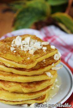 dyniowe racuchy , pancakes , dyniowe , przepisy z dyni , pyszne racuchy , jak zrobic pancakes , ostra na slodko , slodki obiad , pyszny obiad na slodko , tani obiad (4)