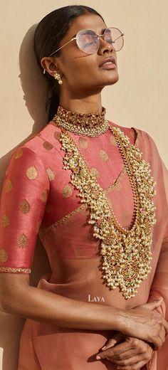 3540 Sabyasachi sarees: Rock the nine yards look with his 2019 collection Sabyasachi Sarees, Indian Sarees, Lehenga, Blouse Patterns, Saree Blouse Designs, Wedding Sarees Online, Back Neck Designs, Traditional Looks, Saree Styles