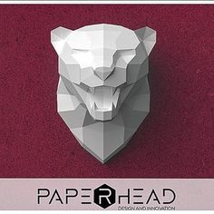 #paperhead #paper
