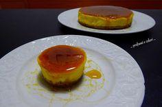Cheesecake al Gorgonzola e miele di castagno di Manu