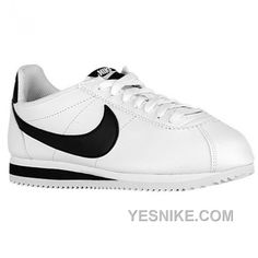official photos ca244 11871 Buy Nike Cortez Womens White Black Black Friday Super Deals from Reliable Nike  Cortez Womens White Black Black Friday Super Deals suppliers.