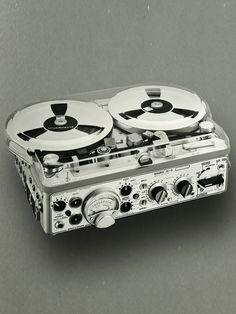 Nagra IV S - www.remix-numerisation.fr - Rendez vos souvenirs durables ! - Sauvegarde - Transfert - Copie - Digitalisation - Restauration de bande magnétique Audio - MiniDisc - Cassette Audio et Cassette VHS - VHSC - SVHSC - Video8 - Hi8 - Digital8 - MiniDv - Laserdisc - Bobine fil d'acier - Micro-cassette - Digitalisation audio - Elcaset