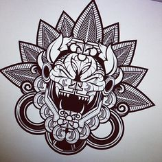 Quetzalcoatl illustration by Hydro74 #quetzalcoatl