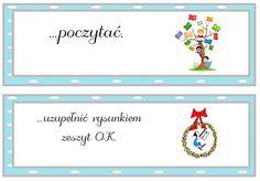 Kindergarten Math, Education, Christmas Ornaments, Holiday Decor, Christmas Jewelry, Onderwijs, Christmas Decorations, Learning, Christmas Decor