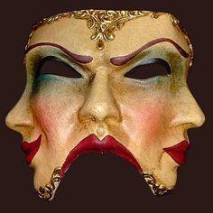 Google Image Result for http://1.bp.blogspot.com/_gTvRGgKMuFI/SjGPrI-d5JI/AAAAAAAABMk/iaEaGcAeE4Q/s320/masquerade-trifaccia-dipinta-mask.jpg