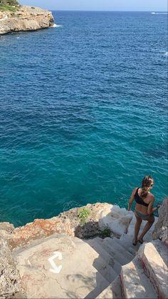Beach Aesthetic, Summer Aesthetic, Travel Aesthetic, Flower Aesthetic, European Summer, Italian Summer, French Summer, Summer Feeling, Summer Vibes