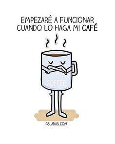 . Por @p8ladas  #pelaeldiente #felizlunes #buenosdías #feliz #comic #caricatura #viñeta #graphicdesign #fun #art #ilustracion #dibujo #humor #amor #creatividad #drawing #diseño #doodle #cartoon