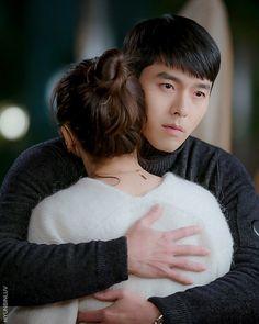 Korean Drama Best, Korean Drama Movies, Korean Actresses, Korean Actors, Best Kdrama, Hyun Bin, Kdrama Actors, Drama Korea, Shows