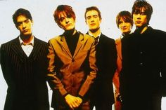 """This Feeling BritPop Special at Queen of Hoxton, 1-5 Curtain Road, Shoreditch, EC2A 3JX, United Kingdom, On Saturday August 09, 2014 at 8:00 pm (ends Sunday August 10, 2014 at 2:00 am) Londons most rock'n'roll night out, a regular haunt of well known faces, and where to see the next big things in advance"""" The Evening Standard, Price: Advance: GBP 5, Before 9pm: GBP 6, After 9pm: GBP 9, Artists: Menswear, Jaime Harding, Northern Uproar, Paul Draper, 90s Mike, Damian Jonze, Category: Live…"""