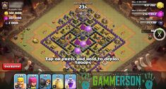 Hack Clash of clans and download xmodgames apk latest version Gaming Tips, Gaming Memes, Hacking Tools For Android, Clan Games, Clash Of Clans Game, Nintendo Ds Pokemon, Video Game Memes, Super Smash Bros, Pokemon Cards