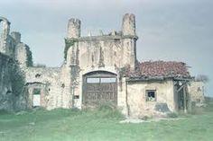 Resultado de imagen de palacio riva herrera.