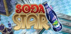 Soda Star v2.0 file android games free