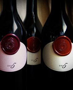 Wine, nice and simple