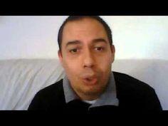 Vídeo de webcam del 21 de febrero de 2015, 15:37 (UTC)