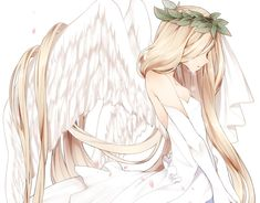 аниме ангелы: 26 тыс изображений найдено в Яндекс.Картинках