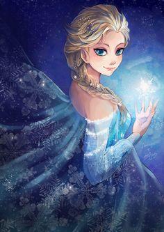50 Best Frozen Images Snow Queen Frozen Disney Princesses