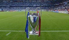 MADRID, España(EFE).- Barcelona, Chelsea, Bayern Múnich, Juventus, Benfica, París Saint Germain, Zenit y PSV, ganadores de las ocho mejores ligas europeas en la actual temporada, serán los cabezas de serie para el sorteo de la fase de grupos de la próxima edición de la Liga de Campeones, informó hoy la UEFA en su web. Esos …