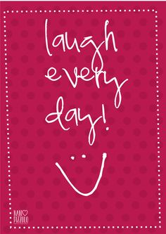 Fofurices, printables, laugh every day :) @ Nani Pizzolo