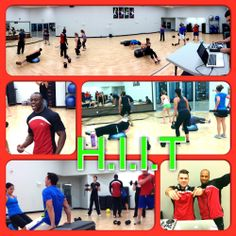 H.I.I.T Registered Program.  #boom H 1, Basketball Court, Club, Shit Happens, Sports, Movie Posters, Movies, Life, Hs Sports
