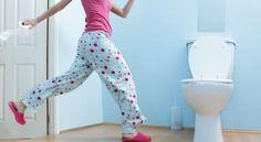 A incontinência urinária – perda involuntária de urina – é um problema comum e muitas vezes constran...