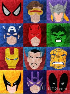Avengers Art, Marvel Art, Marvel Heroes, Black Background Painting, Marvel Paintings, Be My Hero, Game Wallpaper Iphone, Batman Poster, Sidewalk Chalk Art