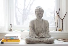 5 Tips for Starting a Morning Meditation Practice — Healthy Mornings