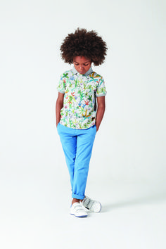 Paul Smith Junior Spring/Summer 17 Collection  Available on Smallable : http://en.smallable.com/paul-smith-junior  Boys. Girls. Toddlers. Childrenswear. Fashion. Summer. Outfits. Clothes. Smallable