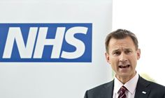 NHS to charge non-EU sufferers 150% of expense of treatment - http://www.healtherpeople.com/nhs-to-charge-non-eu-sufferers-150-of-expense-of-treatment.html
