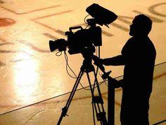 В Беларуси объявлен конкурс видеороликов по проблеме беженцев http://www.belnovosti.by/society/47139-220520161206.html