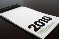 Environment Waikato Annual Report by Raewyn Brandon.