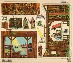 Il favoloso mondo di carta di Totò: È (quasi) nato !