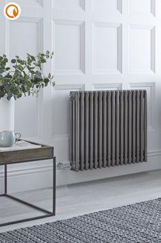 20 best electric designer radiators images in 2019 designer rh pinterest com