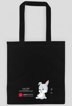 True Shop, Ted, Reusable Tote Bags, Shopping