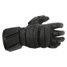 The Pentagon Anti-Riot Super M. Glove is a high protection leather glove… Zombie Apocalypse Gear, Zombie Gear, Airsoft Mask, Airsoft Gear, Paintball Gear, Survival Clothing, Survival Gear, Tactical Equipment, Tactical Gear