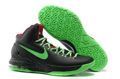b198ee6ae01b 18 Popular basketball shoes images