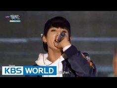 BTS - Boyz with Fun / DOPE | 방탄소년단 - 흥탄소년단 / 쩔어 [Music Bank HOT Stage / 2015.10.09] - YouTube