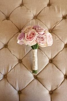 Flowers by: Blush by Kelly Amundsen